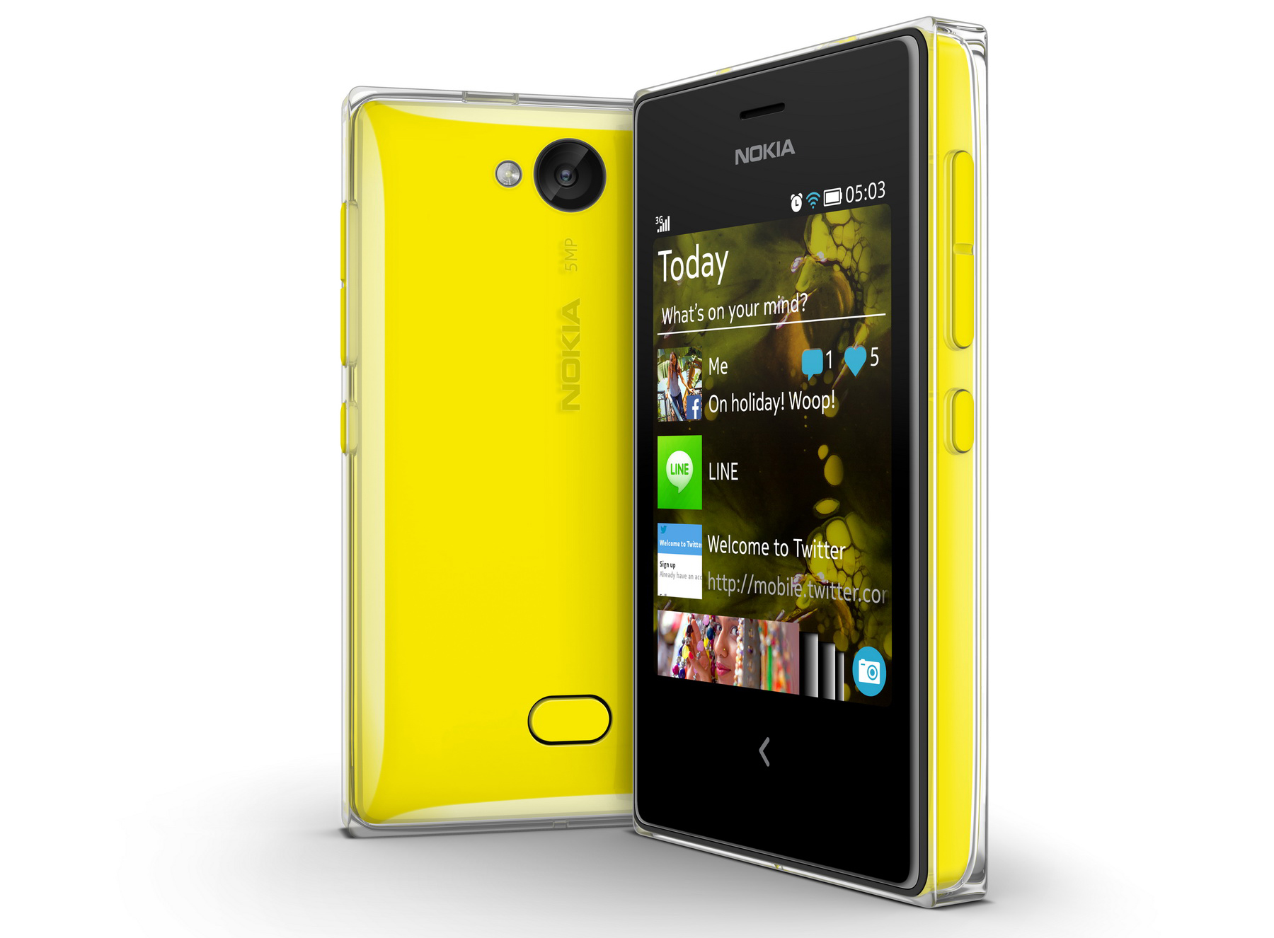 Nokia asha 503 review uk dating 1