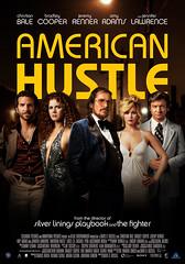 Düzenbaz - American Hustle (2014)