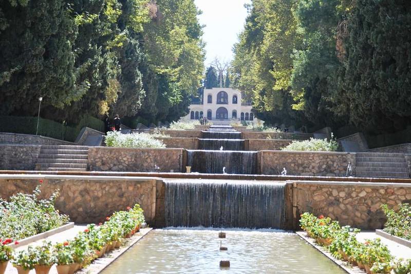 224 Jardines en Mahan (50)