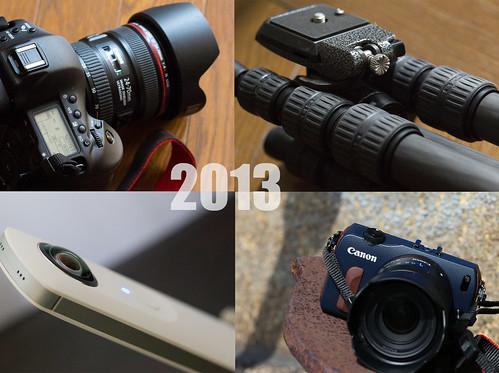 2013_camera