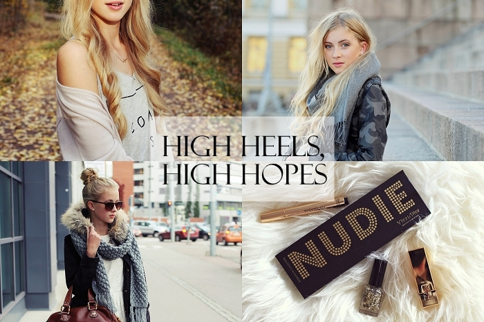 lyb_highheelshighhopes_2