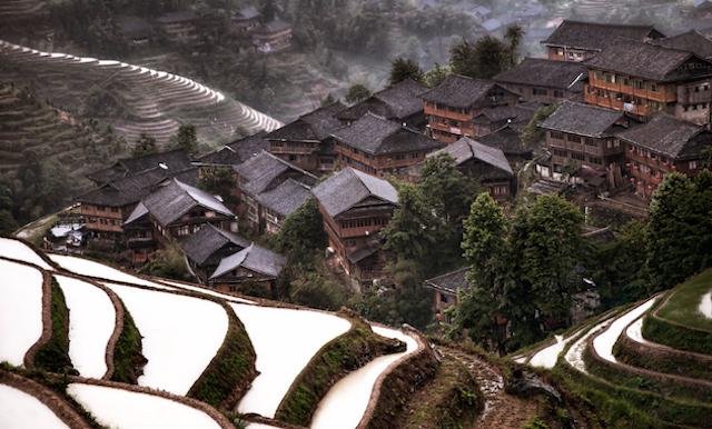 beauty-villages-009