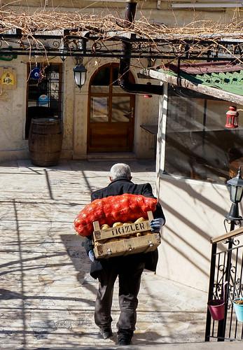Cappadocia, Turkey-5-2.jpg