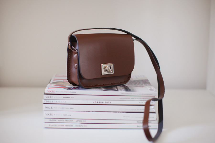 leather_satchel_pixie_bag