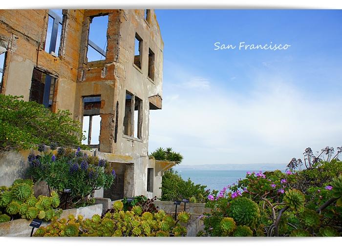 sf_alcatraz39