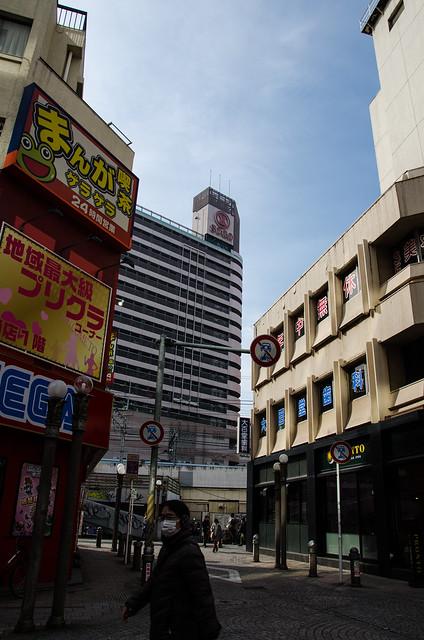 tiba_japan_14125-12