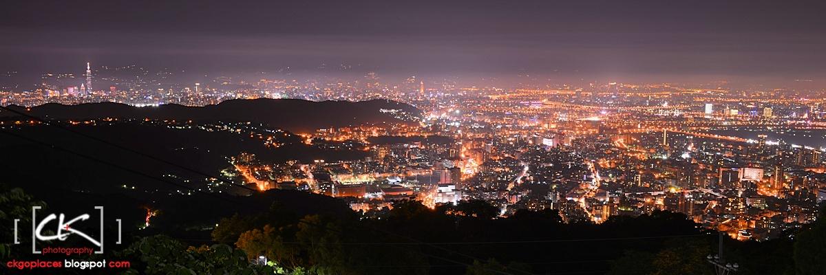Taiwan_267