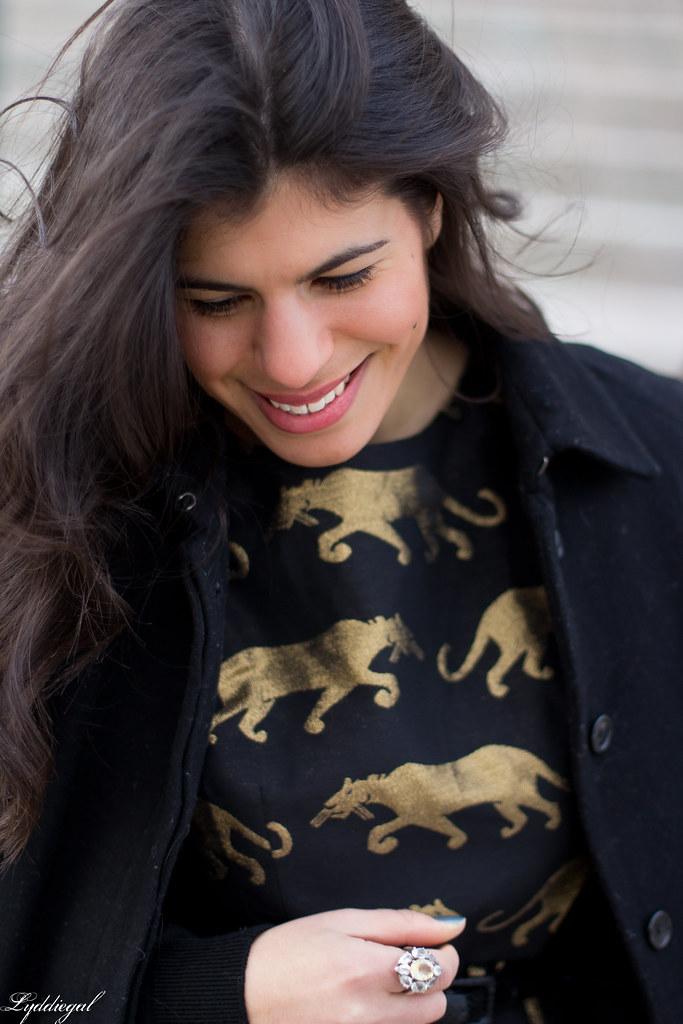 panther dress-6.jpg