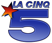 177px-Logo_La_Cinq_(1986).svg