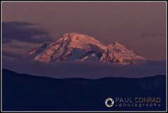 MountBakerAlpenGlow-03a