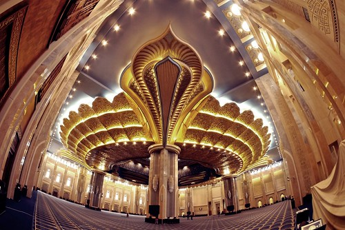 Grand Mosque_20