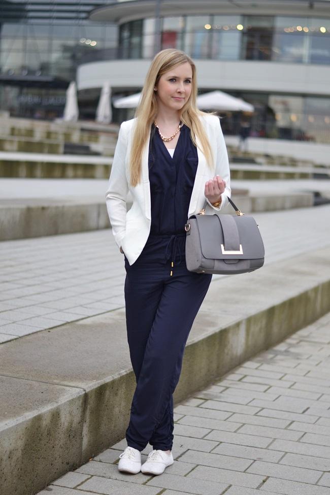 Outfit Jumpsuit H&M (1)