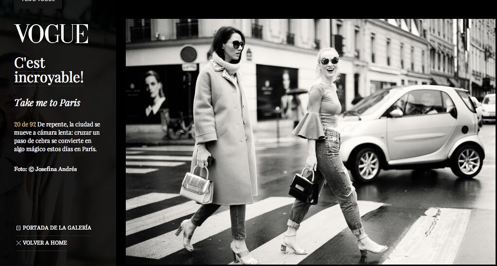 Sfaturi de stil 2014. Diana Enciu si Alina Tanasa recomanda pantofi Pollini by Nicholas Kirkwood la Paris Fashion Week