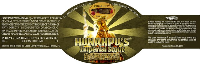 Cigar-City-Hunahpu-2014