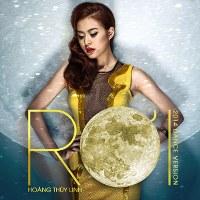 Hoàng Thùy Linh – Rơi (Remix) (2014) [Single]