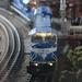 2-ConrailModelTrain@VMT