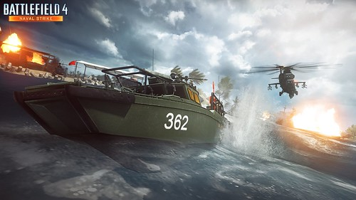 Battlefield 4 Naval Strike - Attackboat_WM