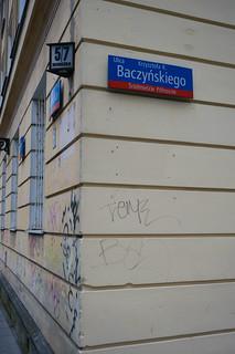 Warsaw-37.jpg