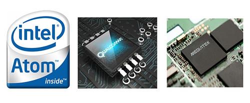 Những lý do nên chờ Zenfone 4 hay chọn NOKIA X, OPPO Find Muse, Galaxy Trend… - 12895