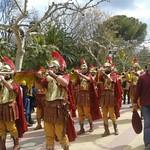 Romanos Úbeda en Alcaudete (42)