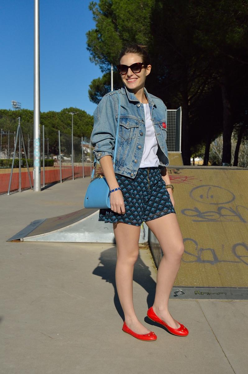 lara-vazquez-madlulablog-fashionblue-spring-marc-jacobs-flats
