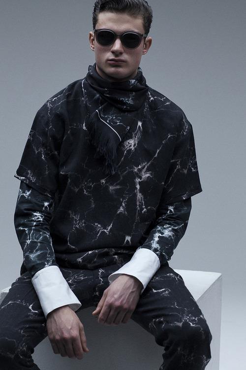 Duncan Proctor0014_AW14 SAWHNEY(fashionsnap)