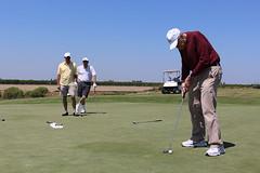 Hartland Classic Golf Tournament 2014 01