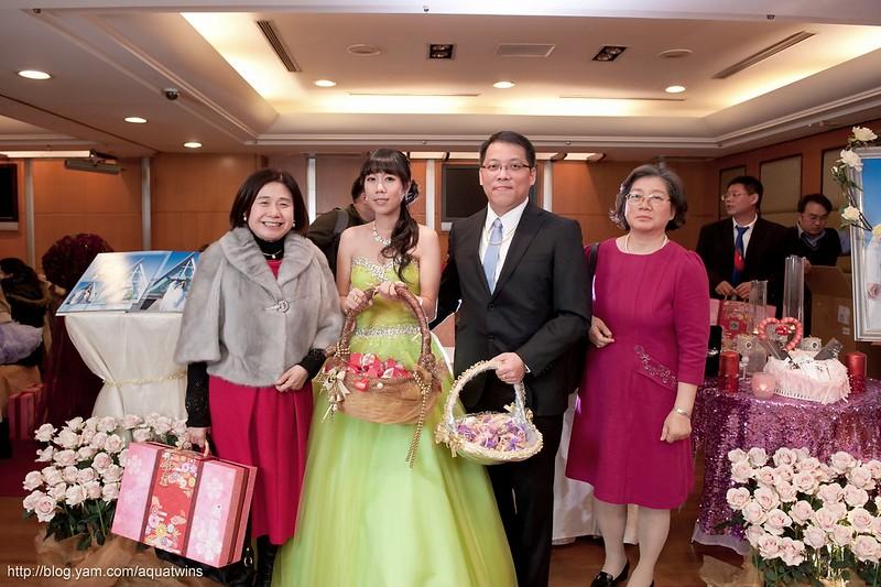 婚攝,婚禮攝影,婚禮紀錄,祥禾園,-066