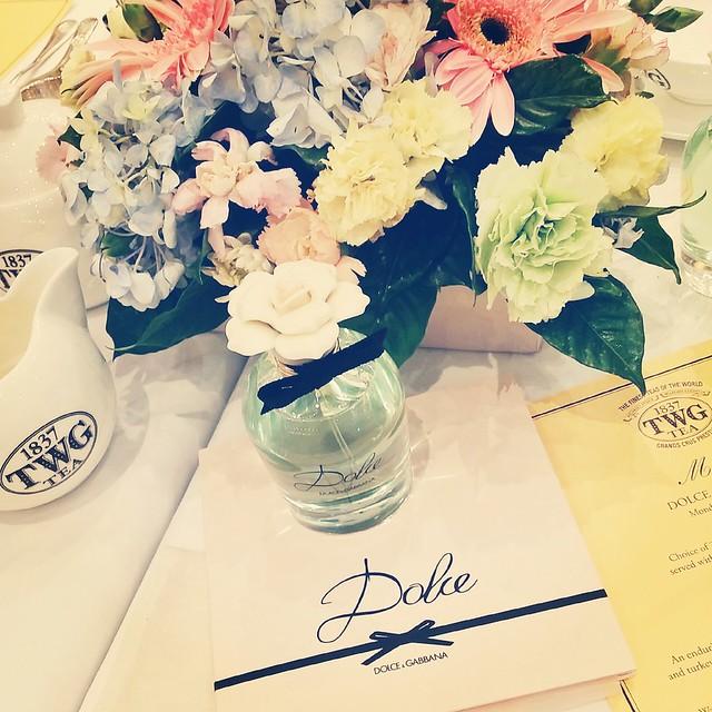 dolce-latest-fragrance