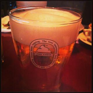 beerfrozen01