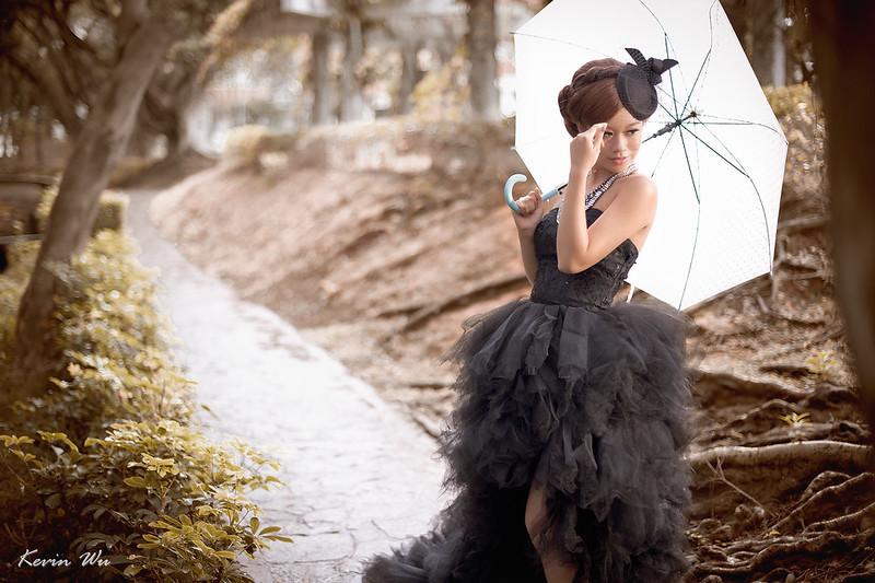 自助婚紗,婚紗,便宜婚紗,3520131209Gracec21