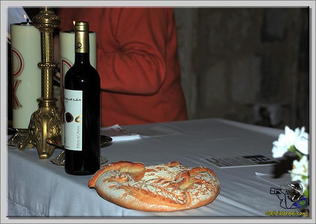 11 Romeria a Santa Casilda