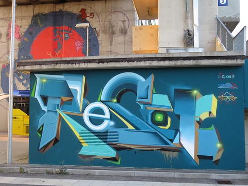 Icone 2013