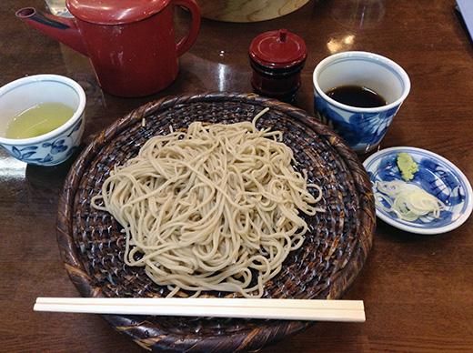 yusui_1