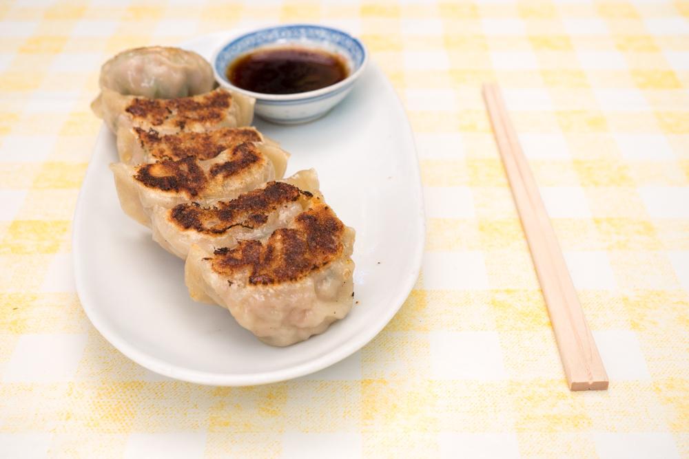 14148393826 7f5615a8af o Ramen Ya Hiro delicioso caldo
