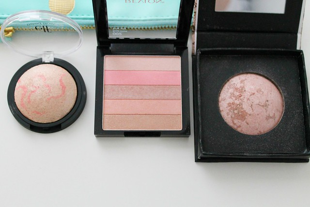 makeup_highlighters_review