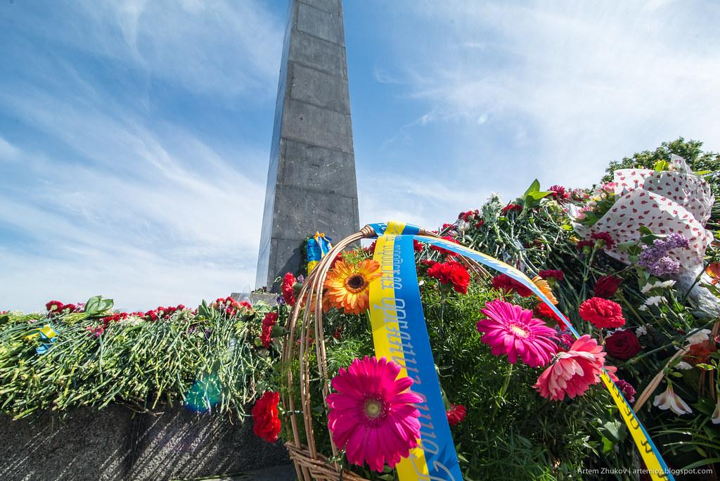 May 9, Kyiv-23.jpg