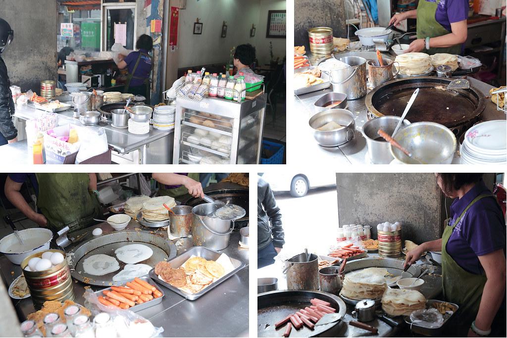 20140508-4台南-徐媽媽早餐店 (3)