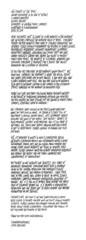 library manifesto full letter