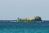 Anguilla Trip - January 2015 - Boats of Anguilla