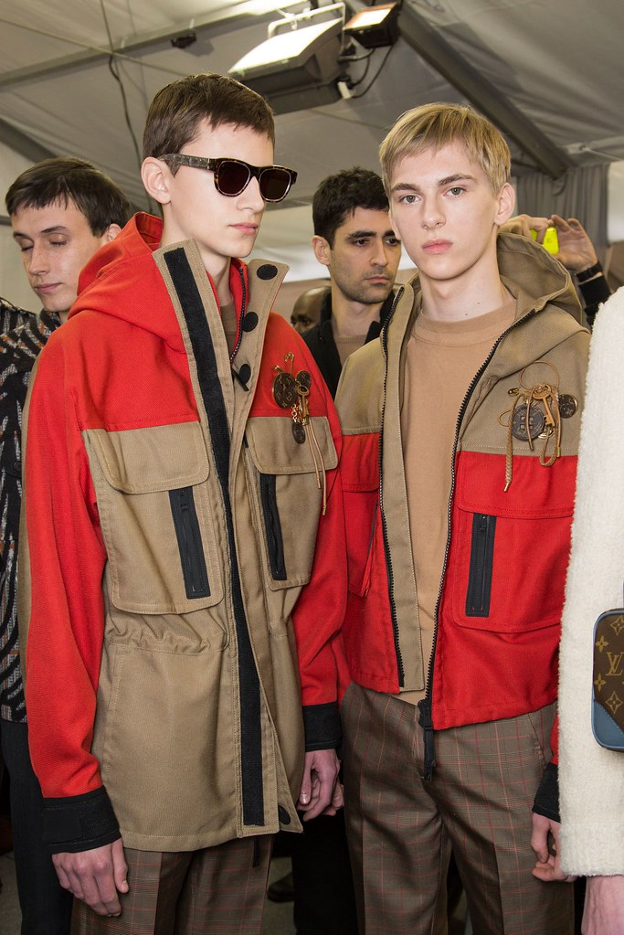Dominik Sadoch3271_FW15 Paris Louis Vuitton(fashionising.com)