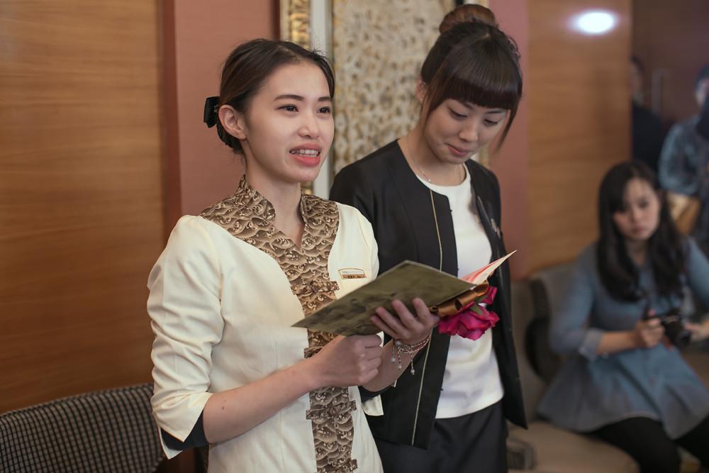 20141220耐斯王子大飯店婚禮記錄 (178)