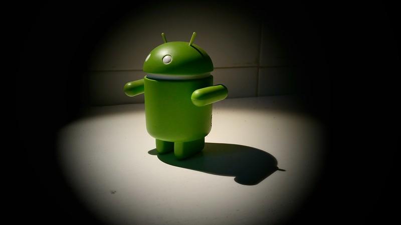 postureo android