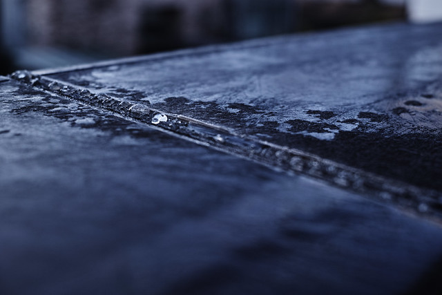20150206_01_Cold morning 1