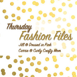 Thursday-Fashion-Files-Side-Bar-150x150