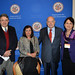 OAS and Mexico Announce 2015 CONACYT-OAS-AMEXCID Scholarships