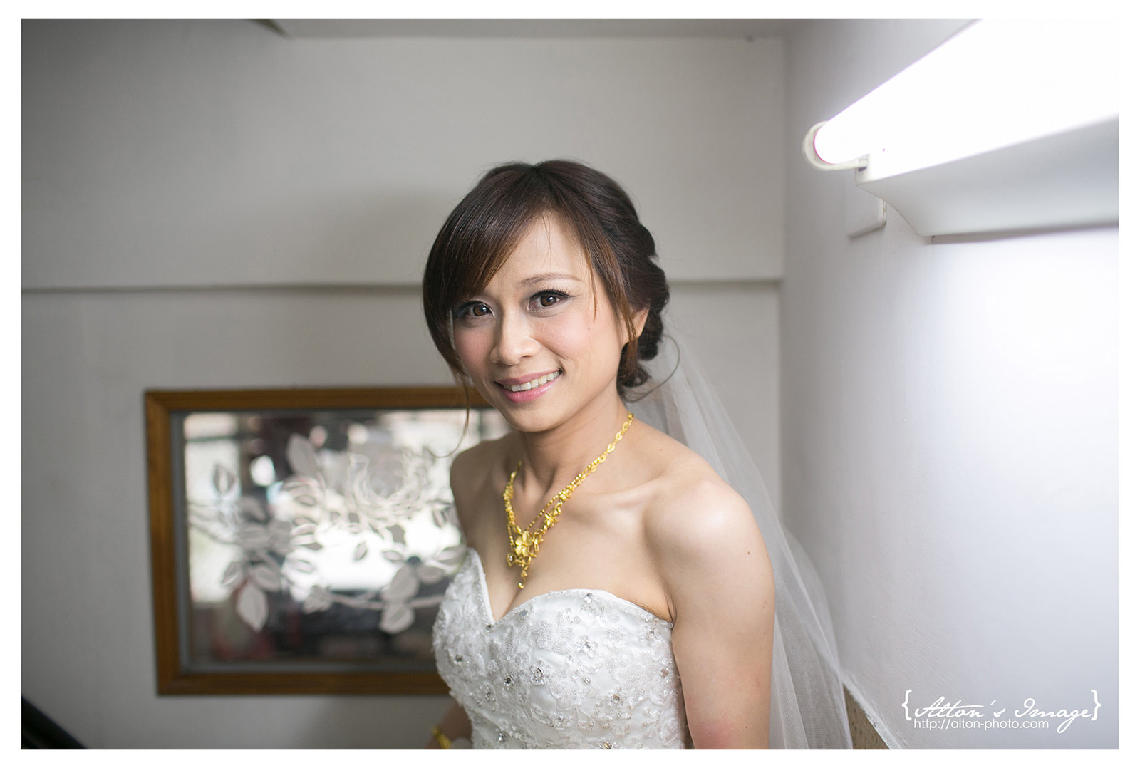 [屏東婚攝] 信佑 & 明楓 婚禮紀錄 @東港泰有味餐廳