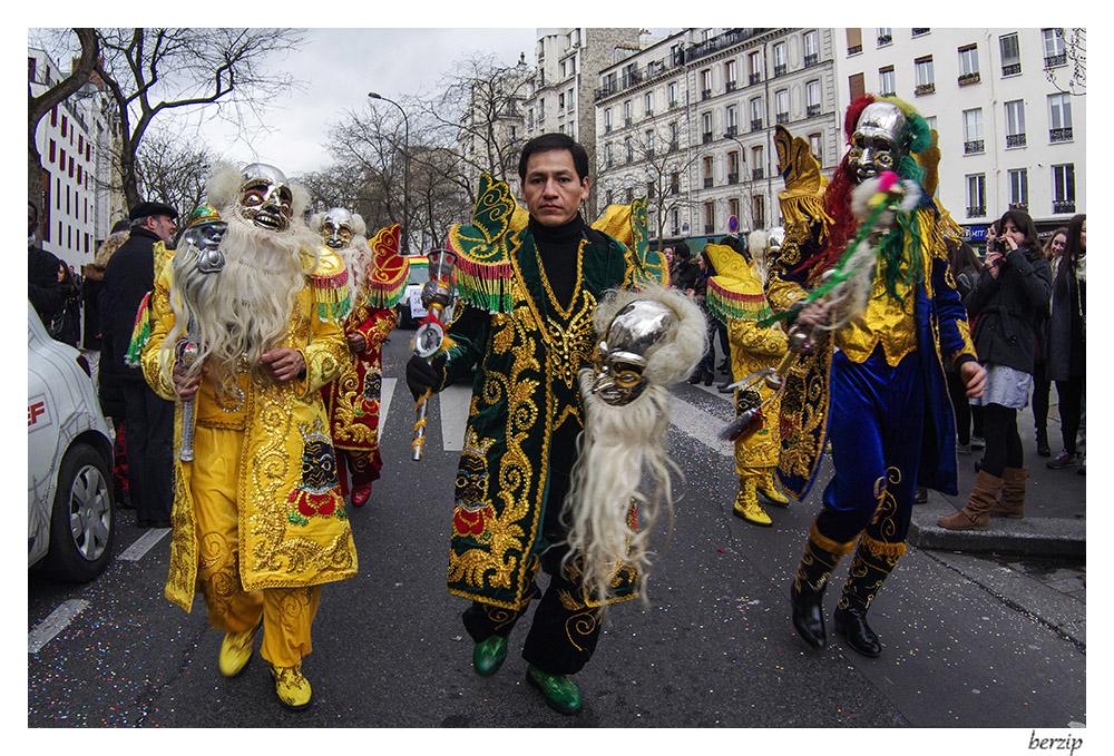 carnaval 2015 à paris 16365485087_b66839b0a6_o