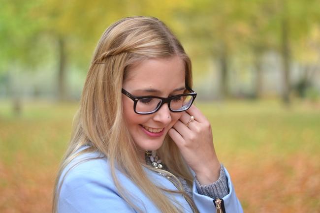 Meine neue Brille Eugli (6)