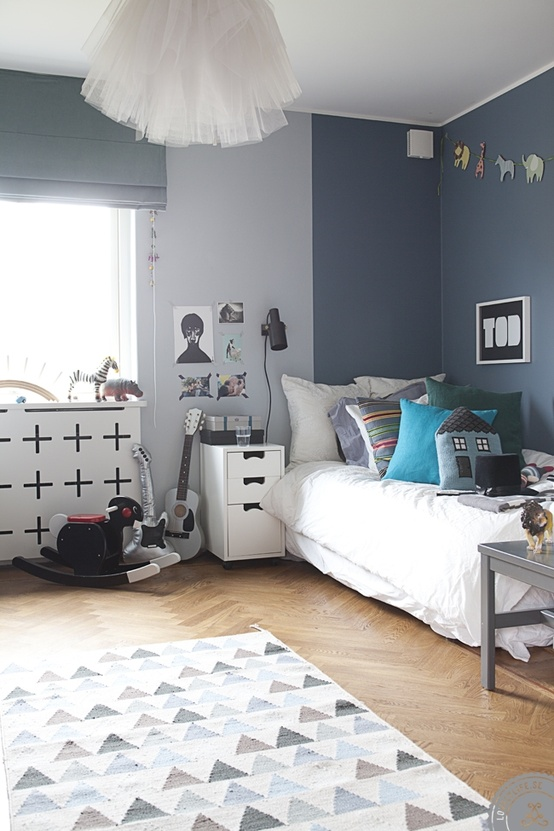 kids room inspiration